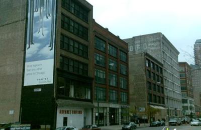 Christina's Skincare - Chicago, IL