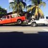Michel 24/7 Miami Tow
