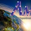 Amnet