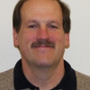 Rural Mutual Insurance: Carl Thomfohrda