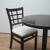 DHC Furniture Inc