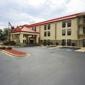 Comfort Inn Biltmore West - Asheville, NC