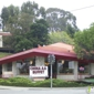 Hayward Asian Buffet - Hayward, CA