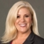 Allstate Insurance Agent: Kristy Henry