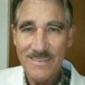 Lyle J Rausch MD - Redwood City, CA