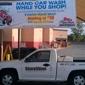 SharpShine Professional Automobile Detailing - Phoenix, AZ