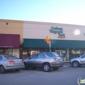 Chi Omega Christmas Market - Dallas, TX
