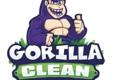 Gorilla Carpet Cleaning - Newbury Park, CA. Gorilla Carpet Cleaning