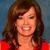 Allstate Insurance Agent: Shannon Hill