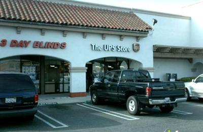 All Seasons Sprinkler Service Inc - Costa Mesa, CA