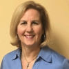 Nancy Inglese: Allstate Insurance