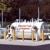 Atlanta Fuel Company