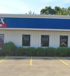 Title Loans in California Store Locator - 1 800 LoanMart