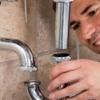 Professional Plumbing & Heating - Pittsburgh