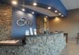 Evolve Massage and Wellness Center - Pittsburgh, PA