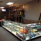 Pine-Apple Xpress Smoke Shop - Houston, TX