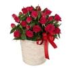 Fine & Fancy Flowers Inc