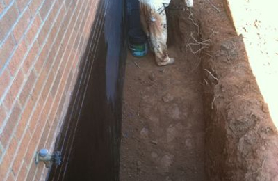 Affordable Waterproofing - Winston Salem, NC