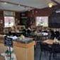 Trail Blazer Bar & Grill - Madison Lake, MN