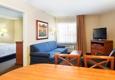 Candlewood Suites Idaho Falls - Idaho Falls, ID