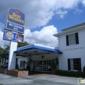 Avis Rent A Car - Winter Park, FL