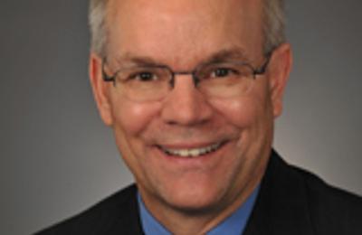 James R Larzalere MD - Mcpherson, KS
