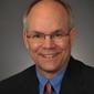 Larzalere James R Md - Mcpherson, KS