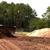 D & E Landscaping & Grading Inc.