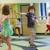 Children's Learning Center at Landis Homes