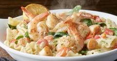 Olive Garden Italian Restaurant   Louisville, KY