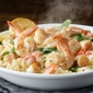 Olive Garden Italian Restaurant - Milpitas, CA