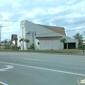 First United Methodist Church - Jupiter, FL