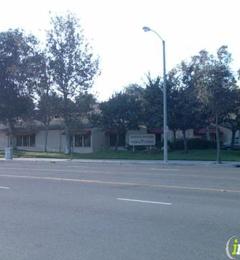 Buster William R MD & Associates - Orange, CA