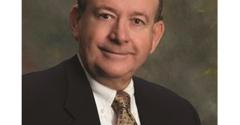 Eddie Pope - State Farm Insurance Agent - Butler, AL