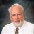 Dr. Matthew J Kirkendall, MD