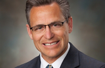 Randall Kreinbrink - Ameriprise Financial Services, Inc. - Canton, OH