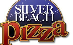 Silver Beach Pizza
