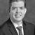 Edward Jones - Financial Advisor: TJ Stevko