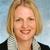 Dr. Ruth A Fischer-Wright, MD