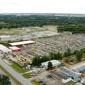 Veldman Autoparts - Indianapolis, IN