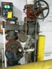 Backflow preventer testing repair installation