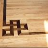 Greg Nichols Wood Flooring Inc