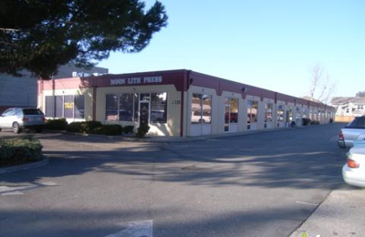 Watten Painting Inc - Mountain View, CA