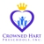 Crowned Hart Preschools