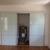 Casa Glass Home Design, Inc