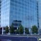 People Movers - Englewood, CO