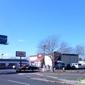 Dunkin' Donuts - Lynn, MA