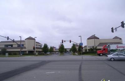 Munyon Dermatology Inc. - Redwood City, CA