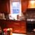 Philadelphia Kitchen & Tile Inc