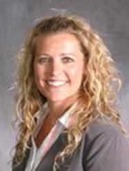 Farmers Insurance - Christine Thurman